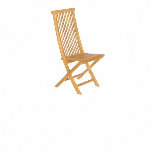 Teak_Chair_Folding_Klipklap