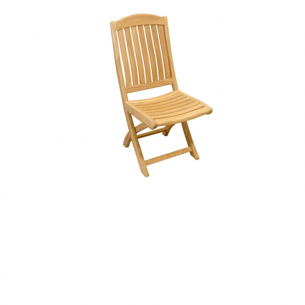 Teak_Chair_Folding_Marco_Polo