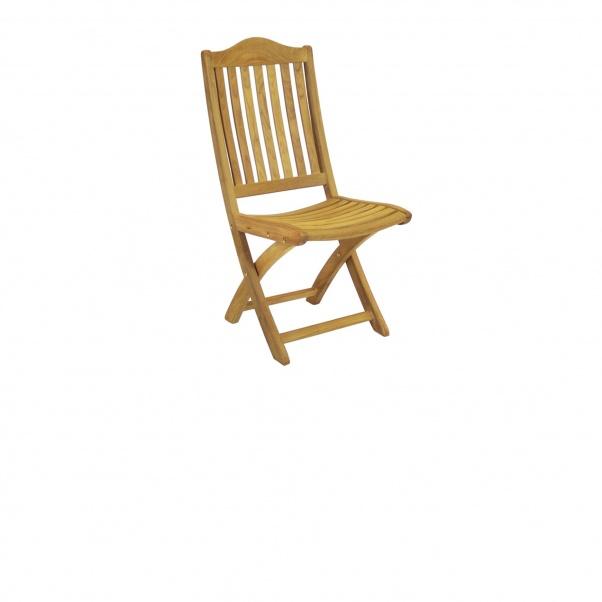 Teak_Chair_Folding_Matador