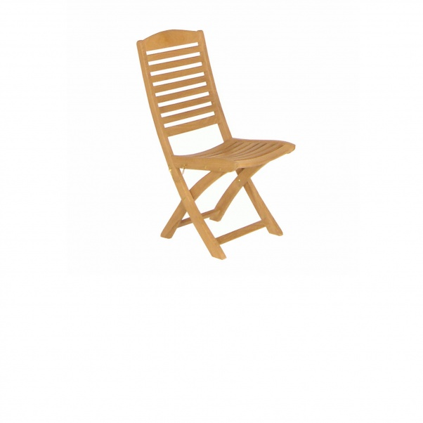 Teak_Chair_Folding_Maverick