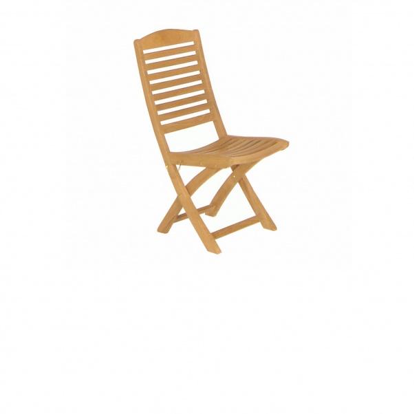 Teak_Chair_Folding_Maverick