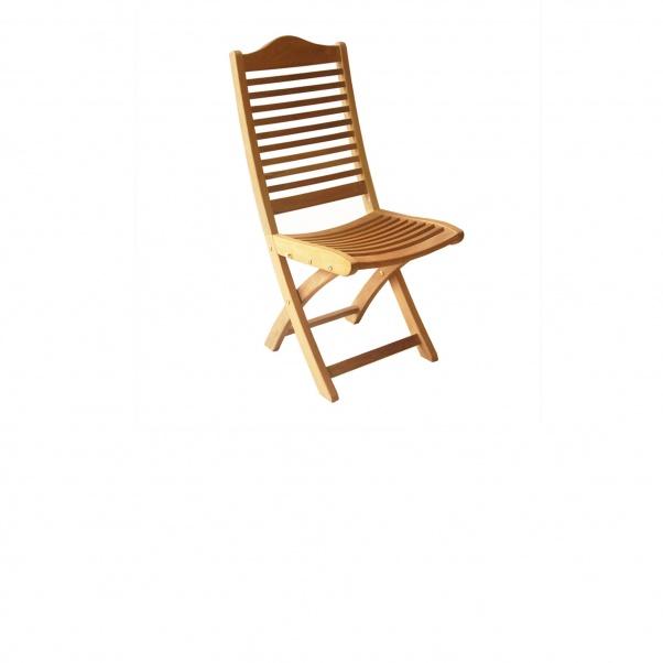 Teak_Chair_Folding_Torerro