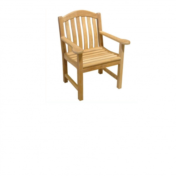 Teak_Chair_Park_Marco_Polo