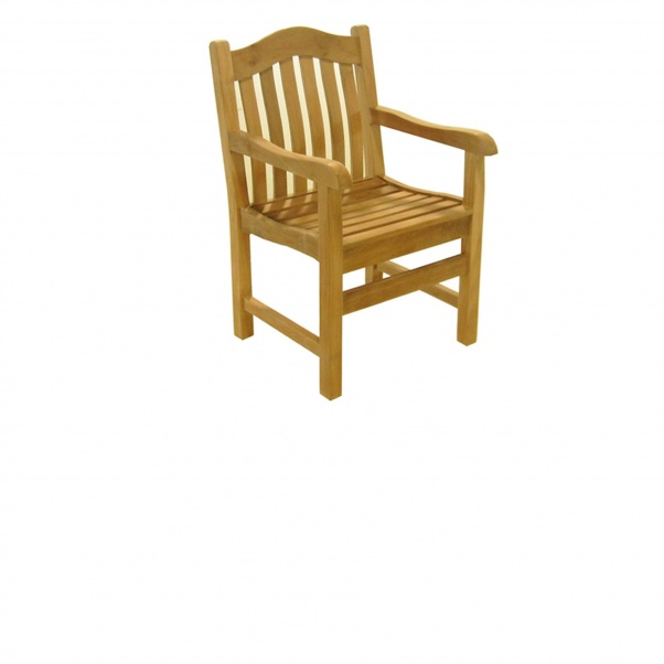 Teak_Chair_Park_Surrey
