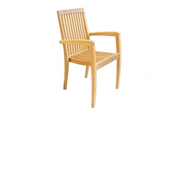 Teak_Chair_Stacking_AW