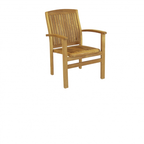 Teak_Chair_Stacking_Cornwall