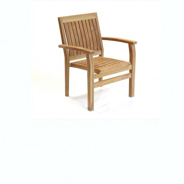 Teak_Chair_Stacking_Corona