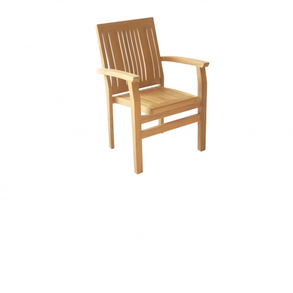Teak_Chair_Stacking_Cosmo