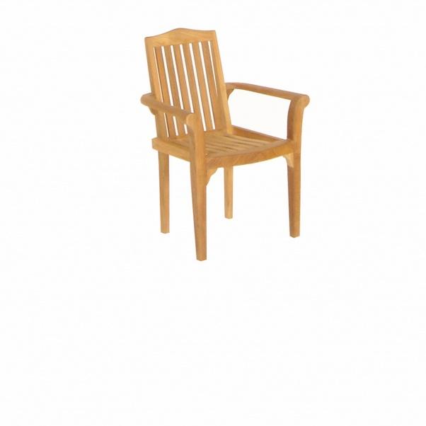 Teak_Chair_Stacking_Matador_&_Resto