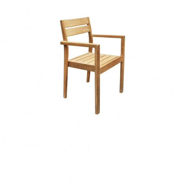 Teak_Chair_Stacking_Stellar