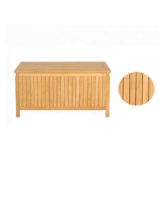 Teak_Cushion_Box_120 x 70