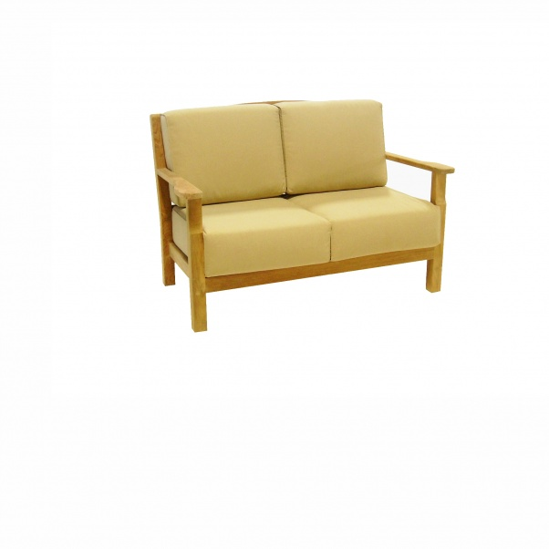 Teak_Deepseater_2_Seater_Marco_Polo