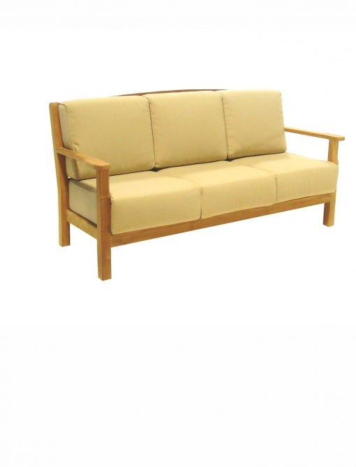 Teak_Deepseater_3_Seater_Marco_Polo