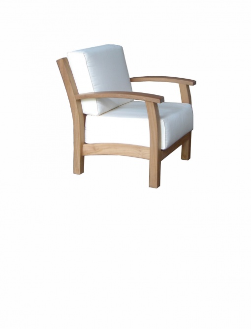 Teak_Deepseater_Chair_Cornwall