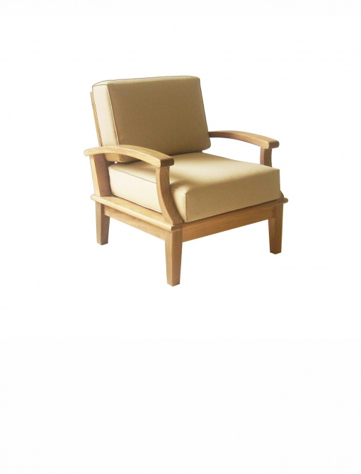 Teak_Deepseater_Chair_Magellan