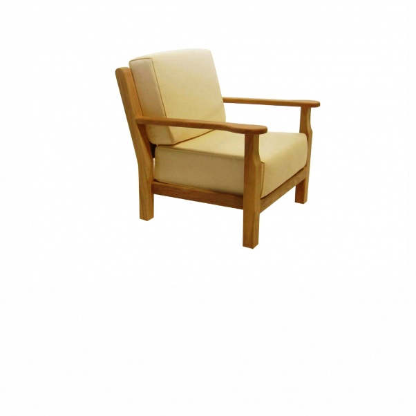 Teak_Deepseater_Chair_Marco_Polo