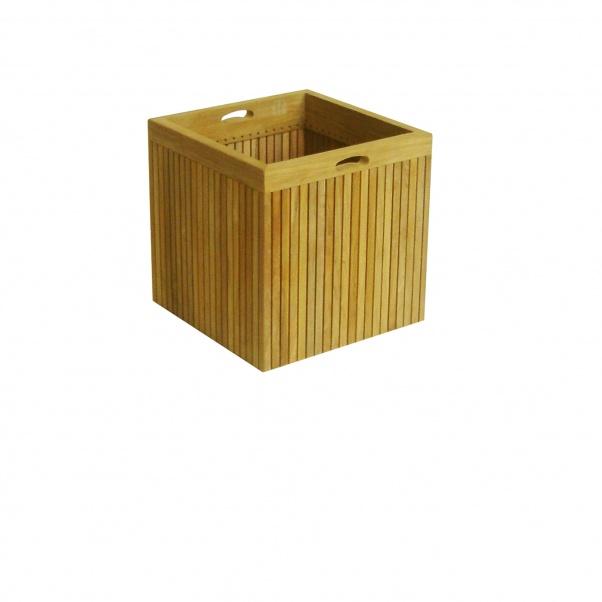 Teak_Planterbox_Liner
