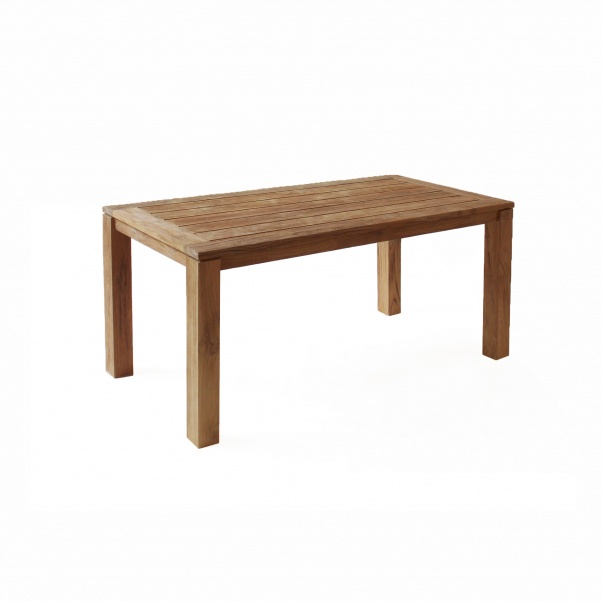 Teak_Rustic_Table_Rectangular_Fox