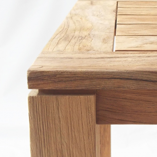 Teak_Rustic_Table_Rectangular_Fox-detail_01Teak_Rustic_Table_Rectangular_Fox-detail_01