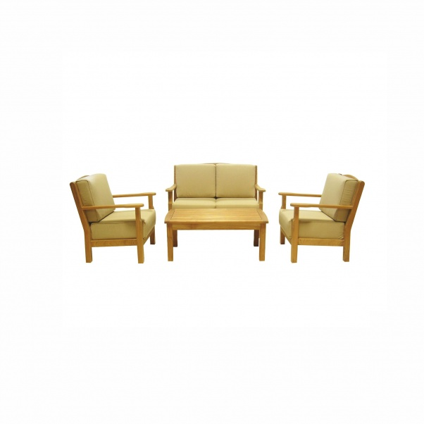 Teak_Set_Deepseater_Marco_Polo