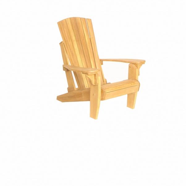 Teak_Steamer_Chair_Adirondack_Foldable