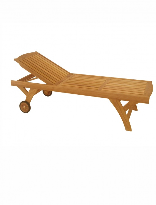 Teak_Sunbed_Lounger_High