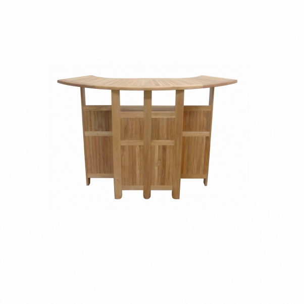 Teak_Table_Bar_Foldable_Proto
