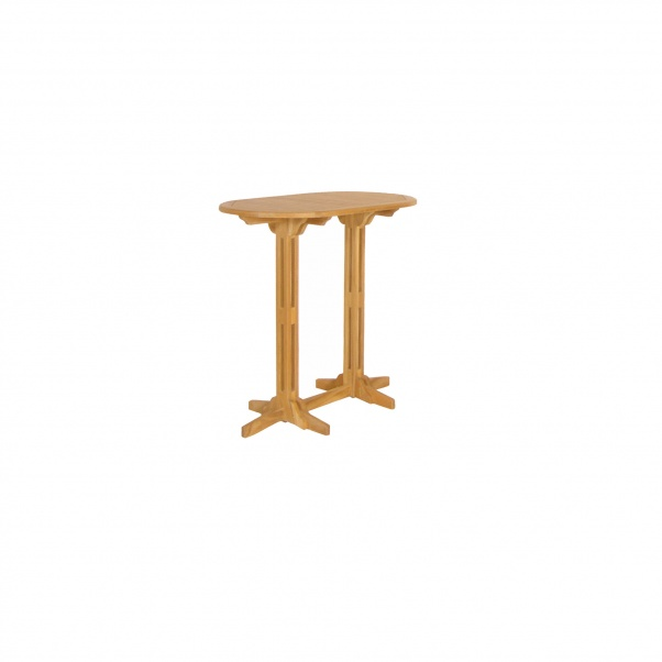 Teak_Table_Bar_Oval_Resto_120