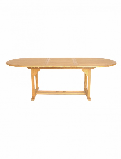 Teak_Table_Extension_Oval_Shoe_09