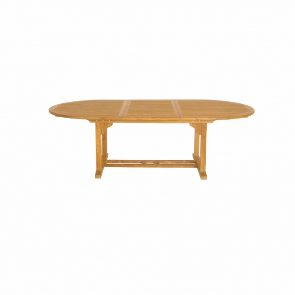 Teak_Table_Extension_Oval_Shoe_12