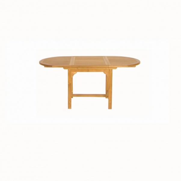 Teak_Table_Extension_Oval_Standard