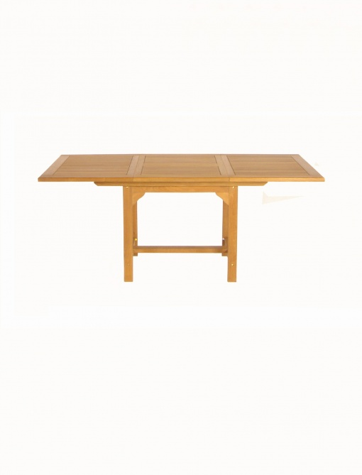 Teak_Table_Extension_Recta_Standard
