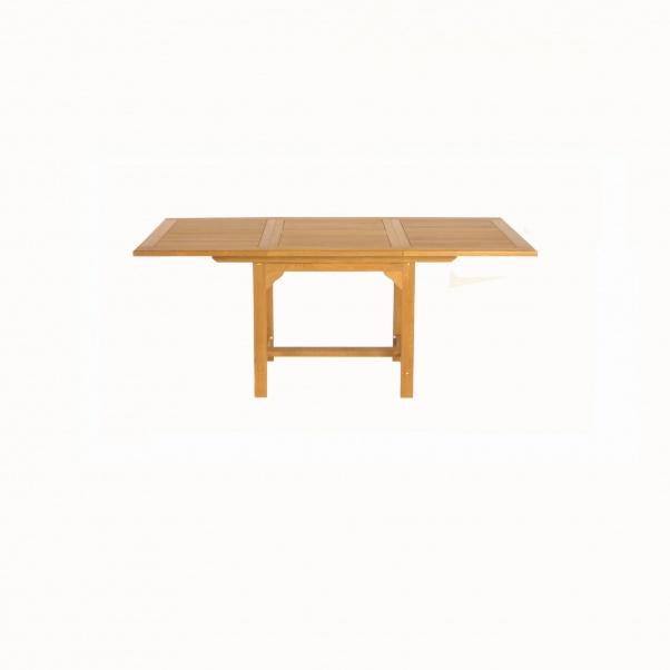 Teak_Table_Extension_Recta_Standard