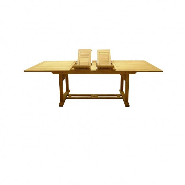 Teak_Table_Extension_Recta_Umbrella_Hole_2x-leaf