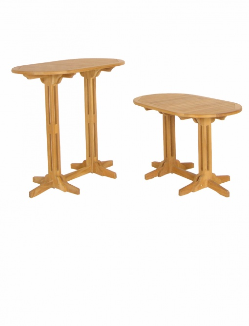 Teak_Table_Oval_Resto+Resto_High
