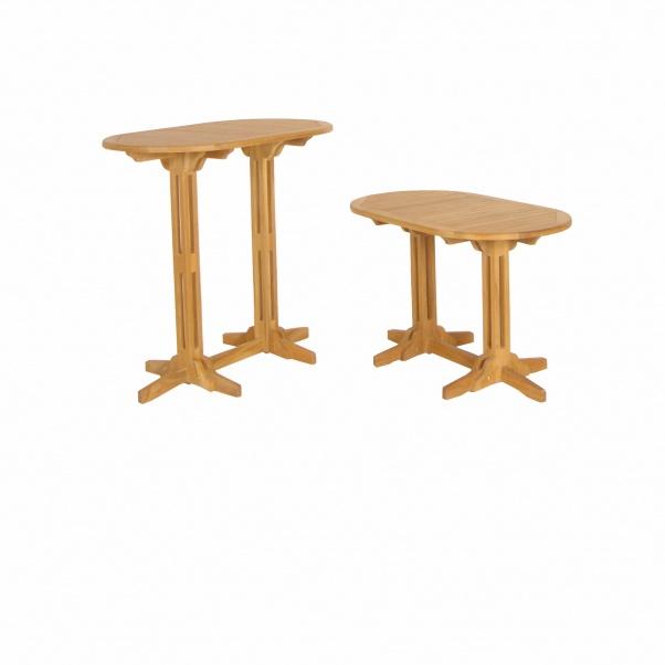 Teak_Table_Oval_Resto+Resto_High