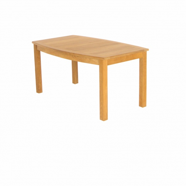 Teak_Table_Oval_Straight_QQ