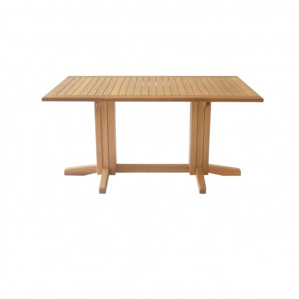 Teak_Table_Recta_Centro_2-Centerleg