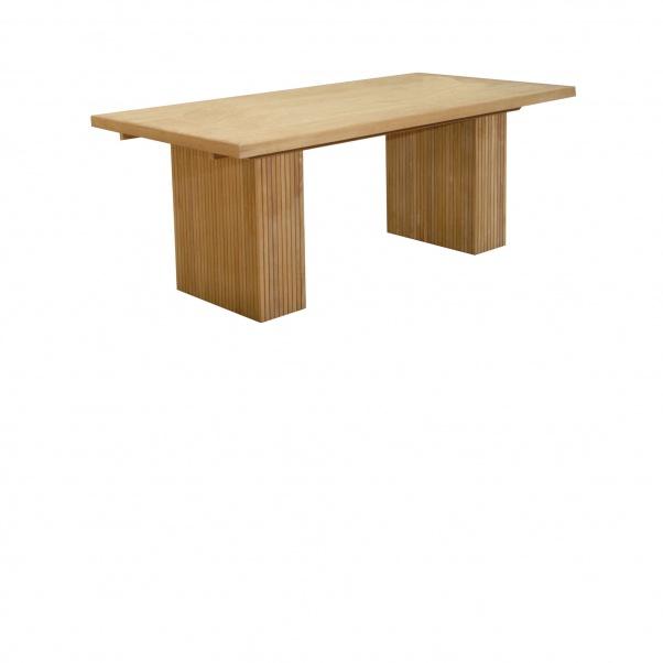 Teak_Table_Recta_Liner