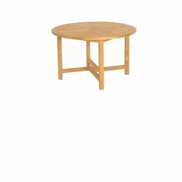 Teak_Table_Round_Rondo