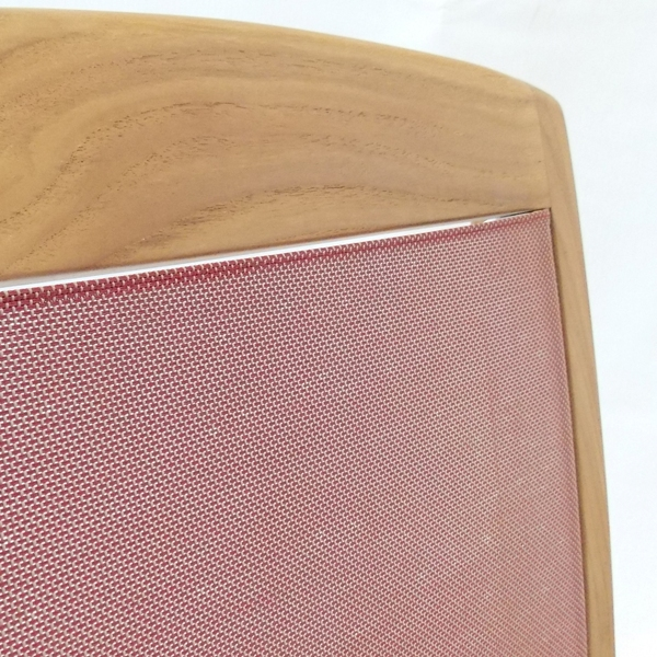 Textilene_Chair_Folding_Arm_Detail