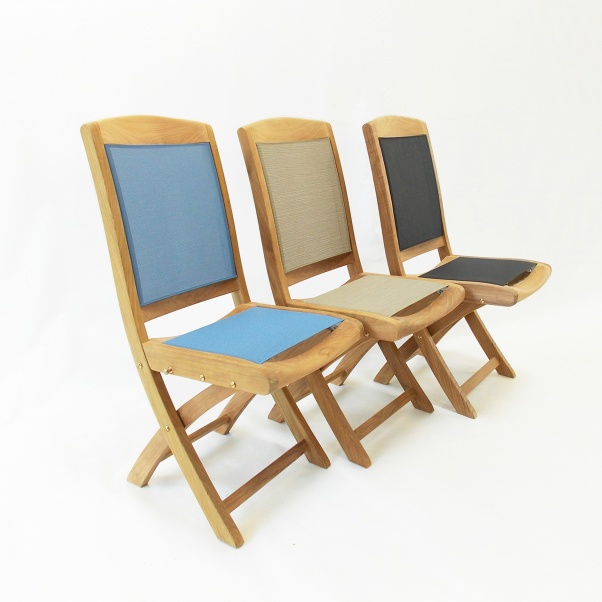 Textilene_Chair_Folding_Side_B