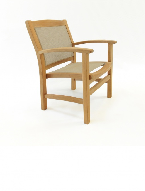 Textilene_Chair_Park_Arm