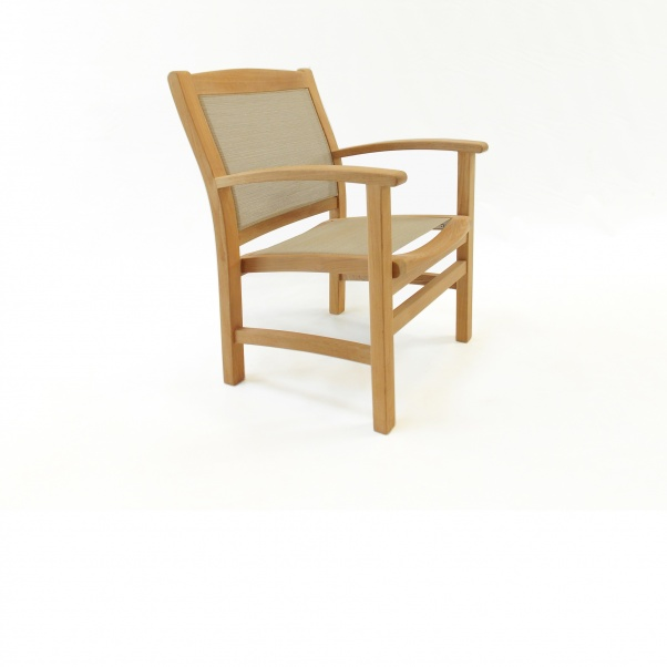 Textilene_Chair_Park_Arm