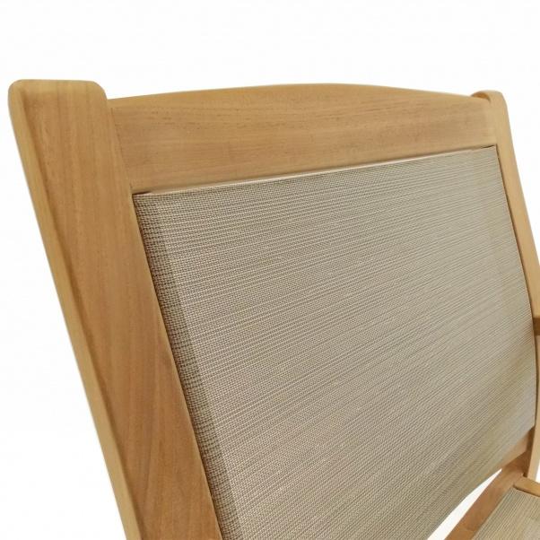 Textilene_Chair_Park_Arm_Detail